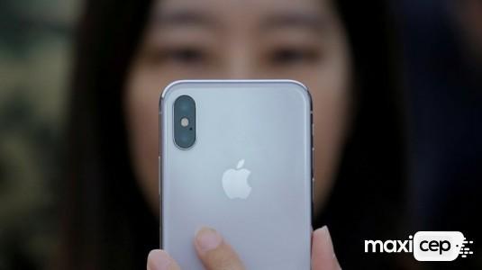 iOS 12'de özel bilgilerinizi ifşa eden güvenlik açığı