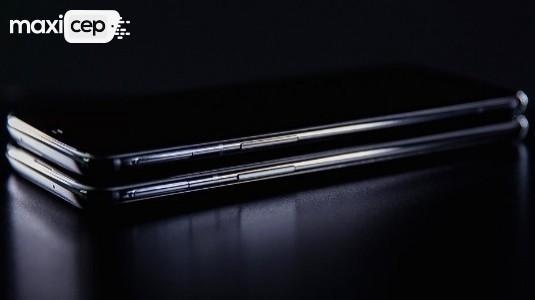 OnePlus 6T için İlk Resmi Görsel Yayınlandı