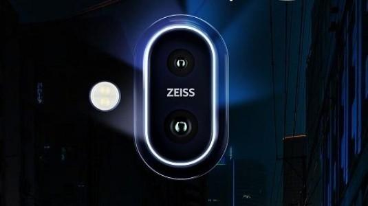 HMD, 11 Ekim'de Bir Etkinlik Düzenlemeye HHazırlanıyor, Nokia 7.1 Plus Tanıtılabilir
