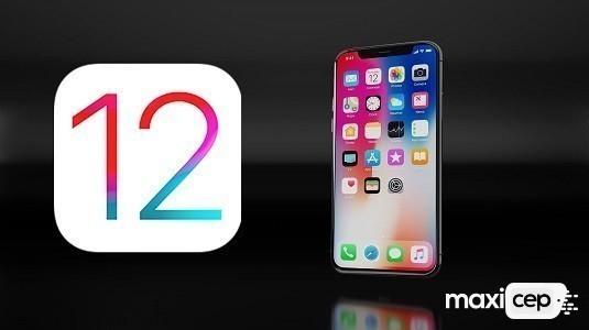 Apple, Üçüncü Geliştirici Beta Sürümünü iOS 12.1 Olarak Yayınladı