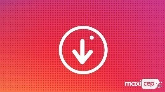 PC, iOS ve Android'de Instagram fotoğraf indirme yöntemleri