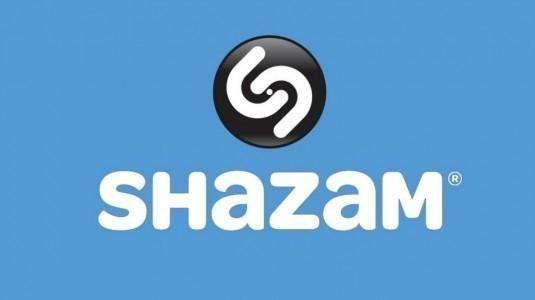 Shazam PC'de nasıl kullanılır?