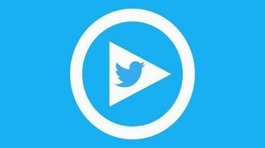 Ücretsiz olarak Twitter video indirme