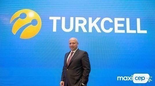 Turkcell Bütün Müşterilerine İki Kat İnternet Hediye Ediyor