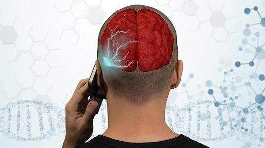 En Düşük Sar Değerine Sahip 10 Akıllı Telefon