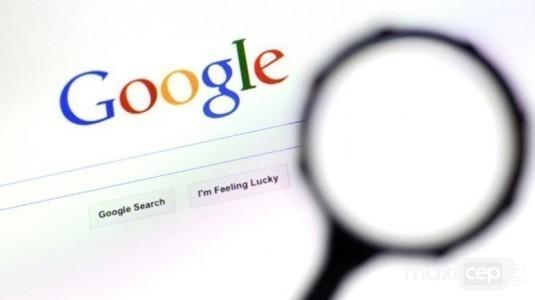 Google arama geçmişi nasıl temizlenir?