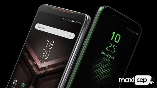 AnTuTu, Eylül Ayı En Güçlü 10 Android Cihazın Listesini Yayınladı