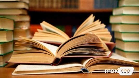İnternetten Online Kitap Okumak İster Misin?