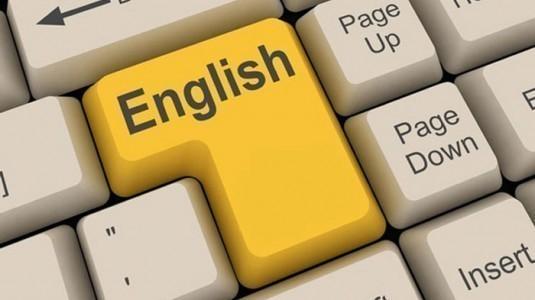En iyi İngilizce Türkçe çeviri siteleri