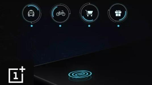 OnePlus 6T'nin İlk Kamera Örneği Geldi