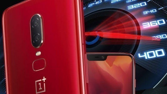 OnePlus 6T Geekbench'te Göründü