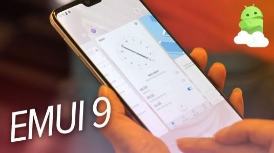 Huawei, Android 9.0 Pie ve EMUI 9.0 Beta Programına 13 Yeni Cihaz Ekledi