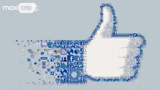 Facebook beğeni kasma hilesi nasıl yapılır?