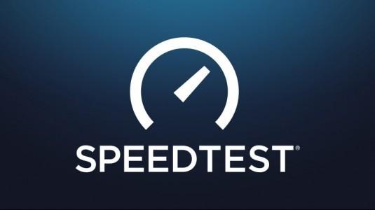 İnternet hızı ölçme testi nasıl gerçekleştirilir?