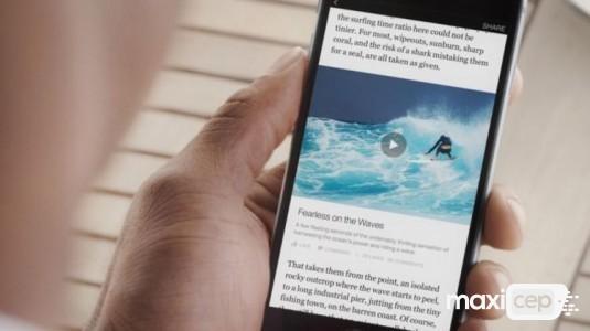 Programsız online Facebook video indirme yöntemi