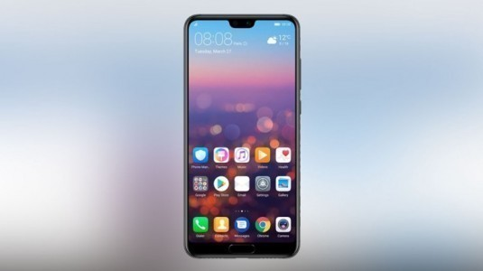 Huawei P20 Profiyatları 1.500 TL zamlandı