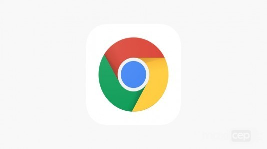 Google Chrome, 32 milyon Android cihazda çalışmayacak