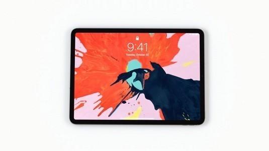 Yeni iPad Pro Modellerinin Geekbench Puanı Ortaya Çıktı