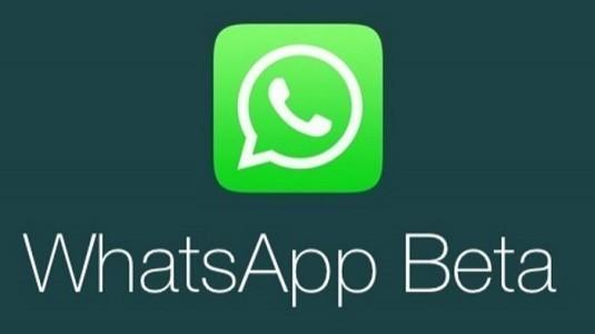 Whatsapp Yakında Önemli Bir Özelliğe Kavuşacak