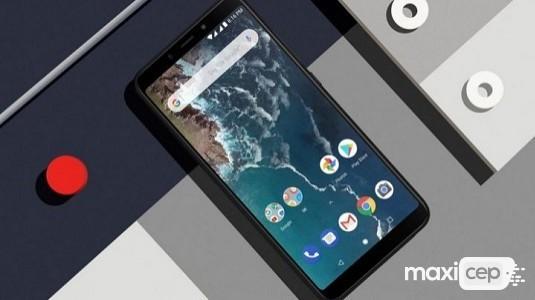 Xiaomi Mi A2 Android 9 Pie Güncellemesinin Dosyası Sızdırıldı