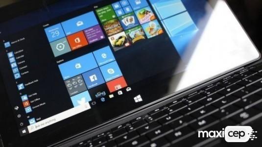 Windows 10 güncelleme kapatma işlemi nasıl yapılır?