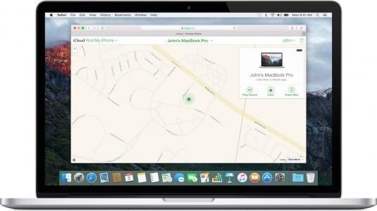 iPhone'umu Bul kapatma ve açma işlemi nasıl yapılır?
