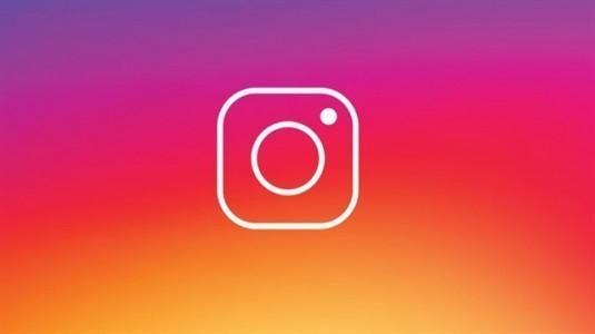 Instagram'da arama geçmişi nasıl silinir?