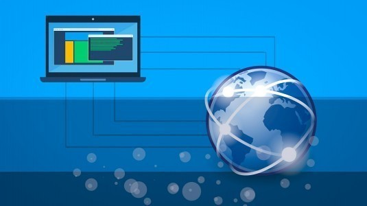 Kendi IP adresimi nasıl öğrenebilirim? (CMD)