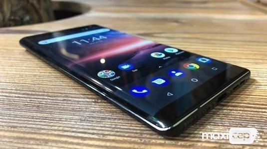 Nokia 9 PureView Kılıfı Net Bir Şekilde Sızdırıldı