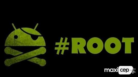 Android Root Nedir ? Nasıl Root Atılır ?