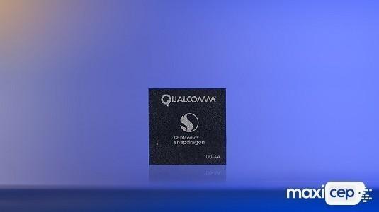 Snapdragon 8150 Yapay Zeka Performansıyla Ön Plana Çıkıyor