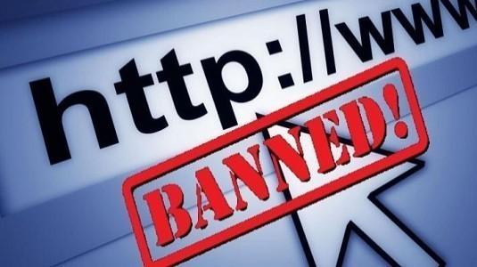 Google Translate İle Yasaklı Sitelere Nasıl Girilir ?