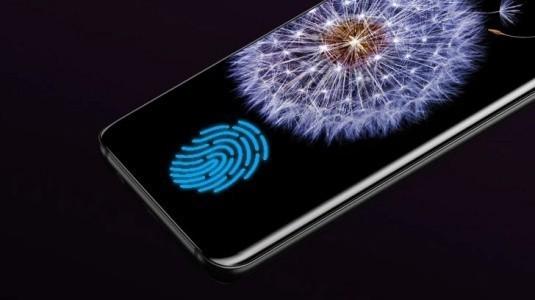 Katlanabilir Galaxy F ve Galaxy S10'un Renk Seçenekleri Ortaya Çıktı