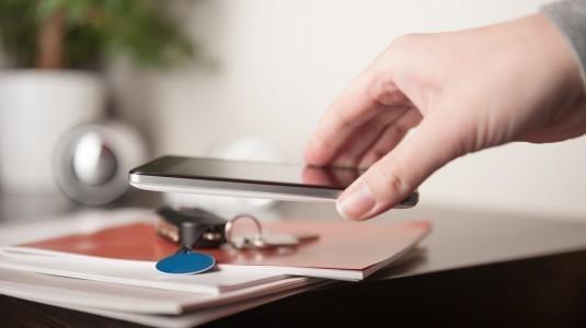 NFC nedir, ne demek? NFC ile ilgili bilinmesi gerekenler