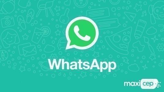 WhatsApp'ta eski mesajları nasıl geri getirebilirim?