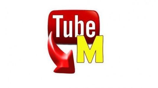 TubeMate Android'de video indirme uygulaması