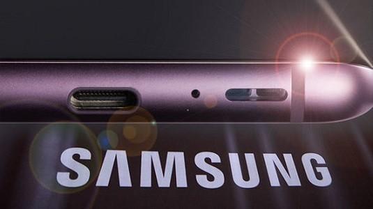 Samsung Galaxy S10'da 12 GB RAM ve 1 TB Hafıza Kullanılabilir