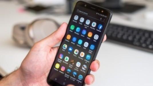 Samsung Galaxy M10, Exynos 7870 ve 3GB RAM'le Geekbench'te Ortaya Çıktı