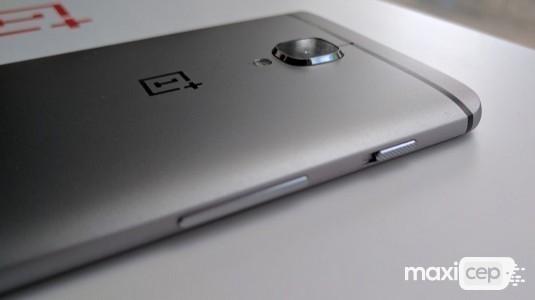 OnePlus 3 ve 3T İçin OxygenOS 5.0.7 Güncellemesi Yayınlandı