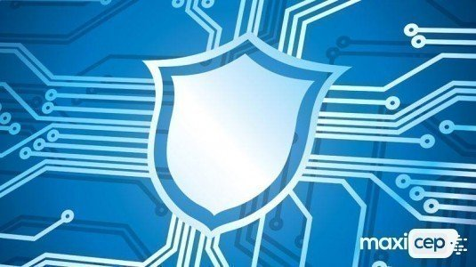 2018'de en güvenilir olan antivirüs programı seçenekleri