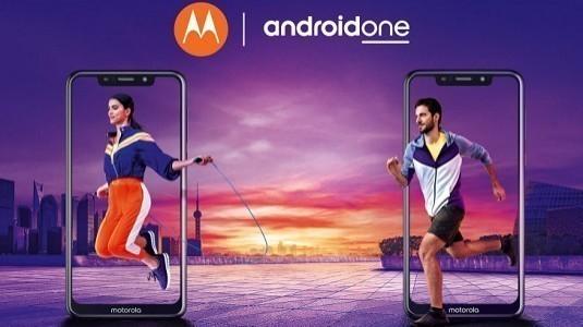 Android One Cihazı Olan Motorola One İçin Android 9 Pie Güncellemesi Çıktı