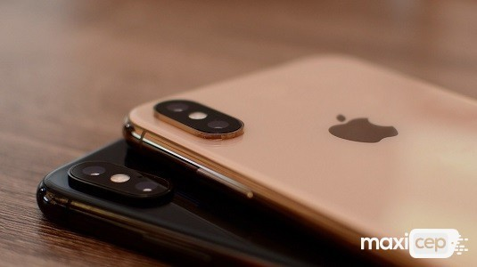 İlk 5G Destekli iPhone Modelinin 2020 Yılında Duyurulması Bekleniyor