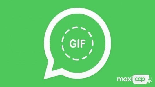 WhatsApp GIF atma işlemi nasıl yapılır?