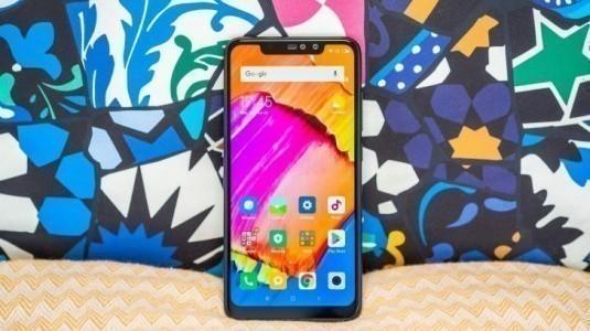 Üç yeni Xiaomi Akıllı Telefon 3C Sertifikası Aldı