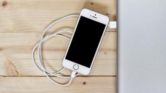 iPhone'larda DFU mod nasıl açılır ve bu moddan nasıl çıkılır?
