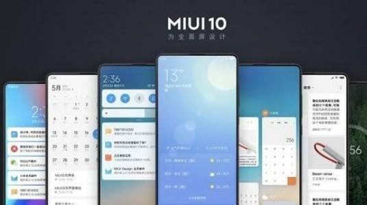 Xiaomi, Bazı Akıllı Telefonları için Yazılım Desteğini Kesiyor