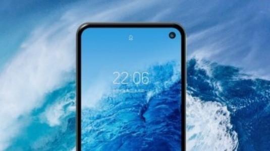 Samsung Galaxy S10 Lite ve S10 Plus Benchmark Sonuçları Geldi