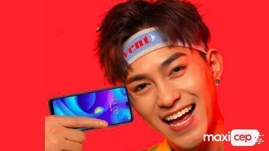 Xiaomi Mi Play Modelinin Fiyatı ve Özellikleri Ortaya Çıktı