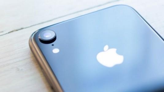 İPhone XR, Tek Başına İPhone Satışlarının %32'sini Oluşturdu
