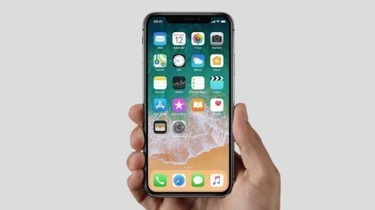Yeni iPhone'lar nasıl kapatılıyor?